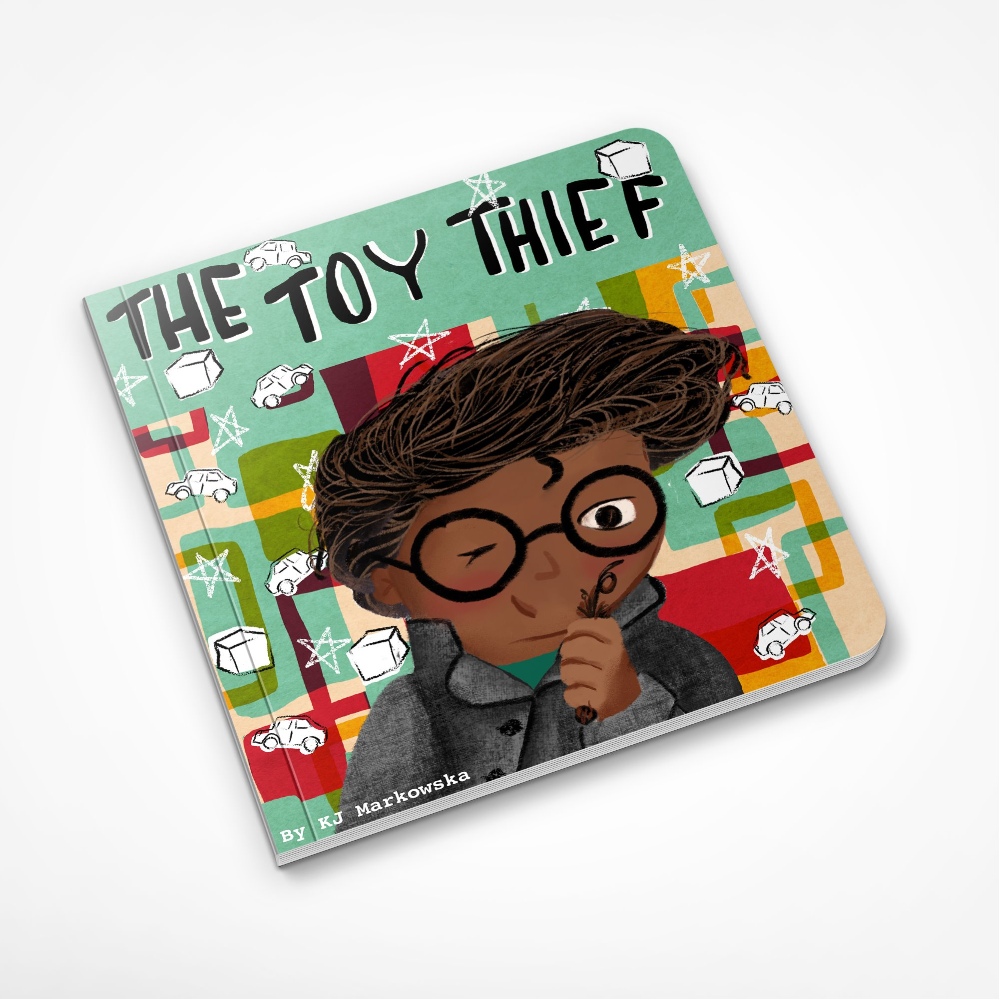 Toy_Thief_Cover_mockup_edited