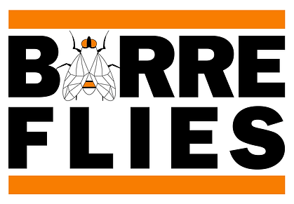 Barre Fly.png