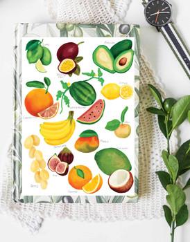 flat-lay-postcard-fruit.jpg
