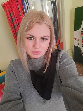 МакридинаВА.jpg