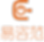 Easyfind logo上面中文- 橘.png