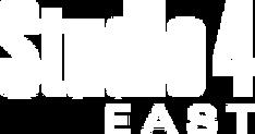 Studio4East-Logo_NY.png