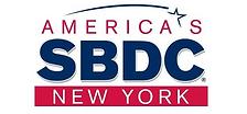 SBDC.png