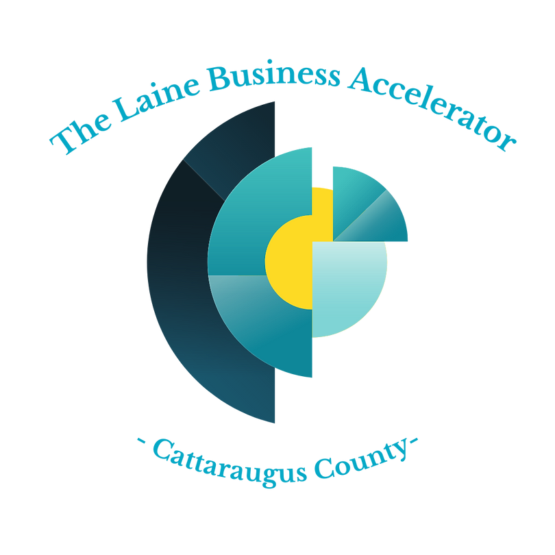 WE WILL HELP YOU GROW YOUR BUSINESS.png