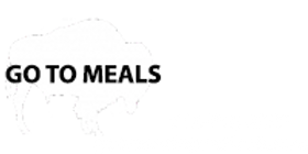 cropped-gotomeals_logo4-2.png