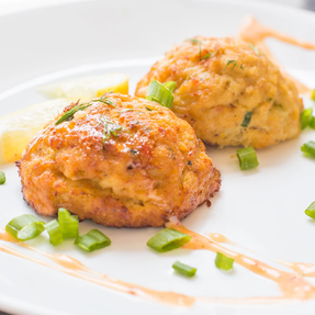 Chesapeake-Style-Crab-Cakes.png