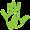 TGG_Logo_Icon_RGB.png