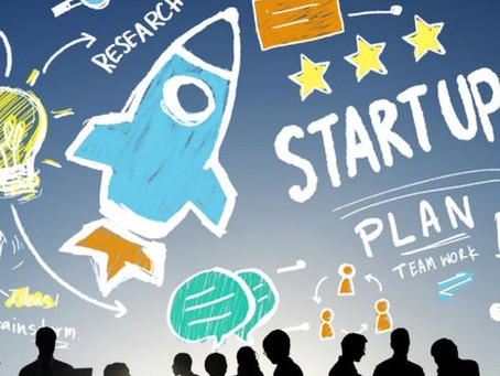 Why You Need a Lawyer for Your Startup: Ten Reasons