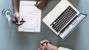 Medical Billing Errors Are Seriously Hurting Healthcare