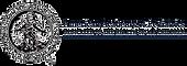 gaaap-logo.png