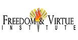 FVI_Logo.png