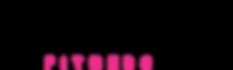 Natalie Hayden Fitness Logo (Black) (1).