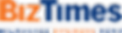 biztimes-logo-544.png