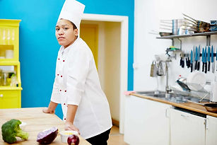 chef-black-woman-not-happy.jpg
