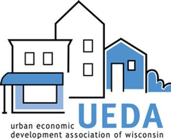 UEDA-logo.jpg