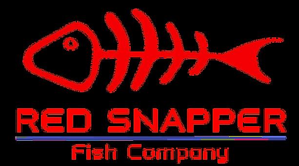 Red Snapper Logo Transparent-01_edited.p