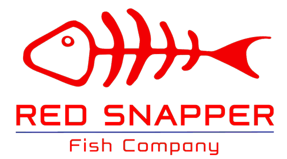 Red Snapper Logo Transparent-01_edited.p