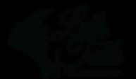 Lets Talk Black Logo transparent.png
