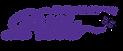 The New Pitts Mortuary_Horizontal Logo.p