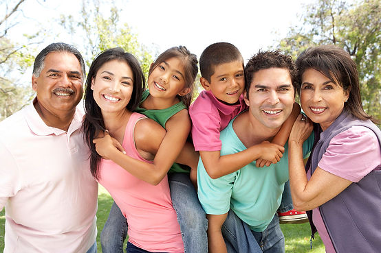 Generations-Latino-Family.jpg