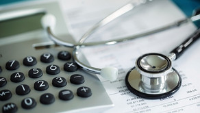 4 Things You Need to Know About Medical Billing