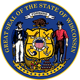 WI-State-Seal.png