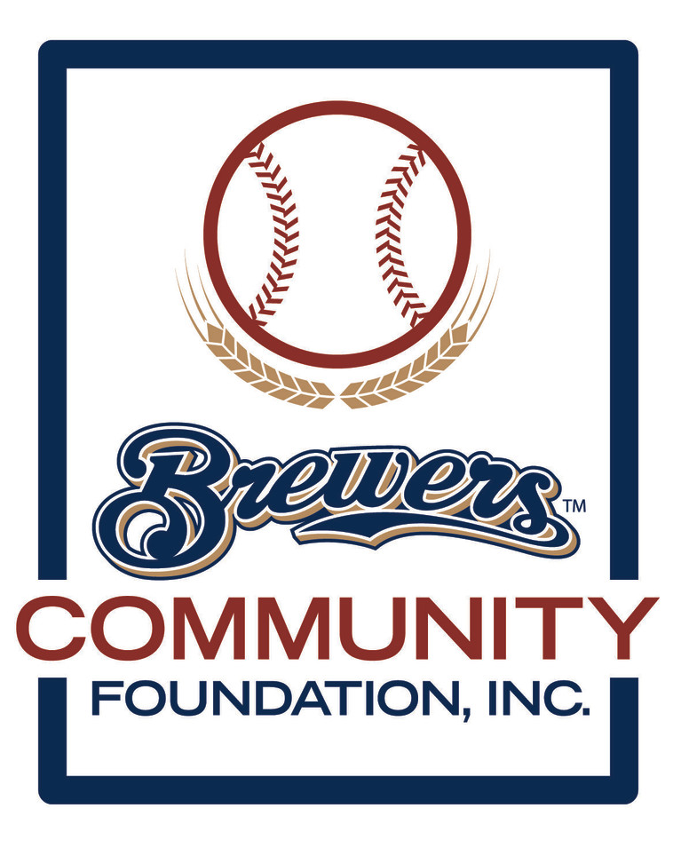Brewers+community+foundation.jpg