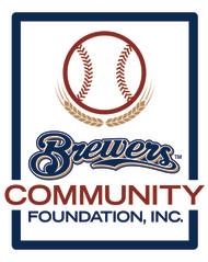 Brewers+community+foundation.jpg