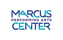 Marcus-Center-for-the-Performing-Arts-Lo