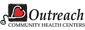 outreachcommhealthcenters.png
