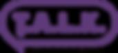Copy of T.A.L.K. Logo_Large Transparent.