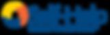 SHFCU logo.png