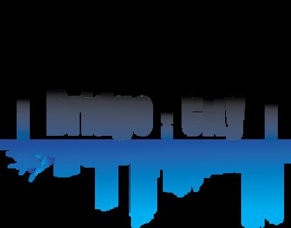 Bridge+the+City+Logo.png