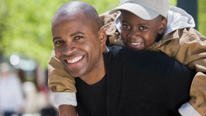 BLACK AMERICA MUST UNDERSTAND THE IMPORTANCE OF ESTATE PLANNING