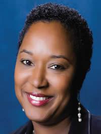 Legislatively Speaking – Milwaukee's Black Child Development Week