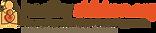 healthy-children-logo.png