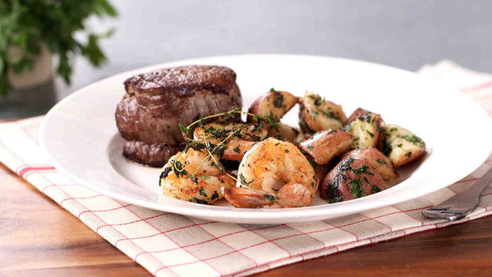 steak_and_shrimp_with_parsley_potatoes_h