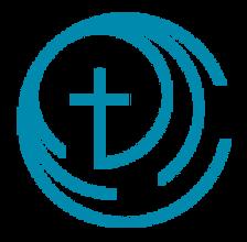 Christian Hope Ministry Logo final (1) (