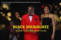 BlackMKE.jpg