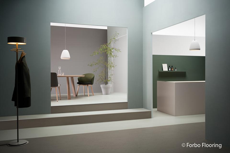 Marmoleum_Concrete_3724_3704_1.jpg