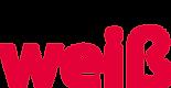Weiss_Logo_Master_RGB.png