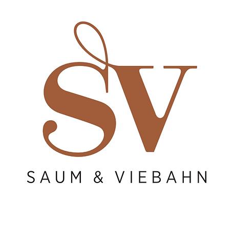 saumuViehbahn-logo.PNG