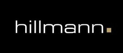 hillmann_leder-logo.jpg