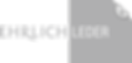 Logo-Ehrlich.png