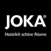 md_JOKA-LogoClaim_fr_Internet.jpg