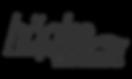 Hoepke-Logo.png