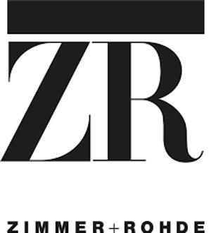 zimmerRohde-logo.png