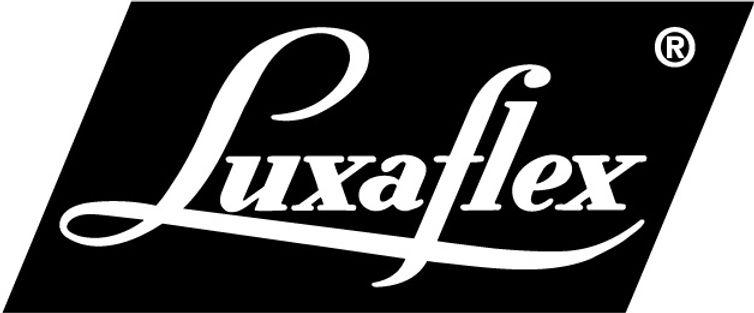 luxaflex-logo.jpg