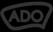 ADO-Logo.png