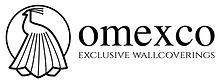 omexco-logo.jpg